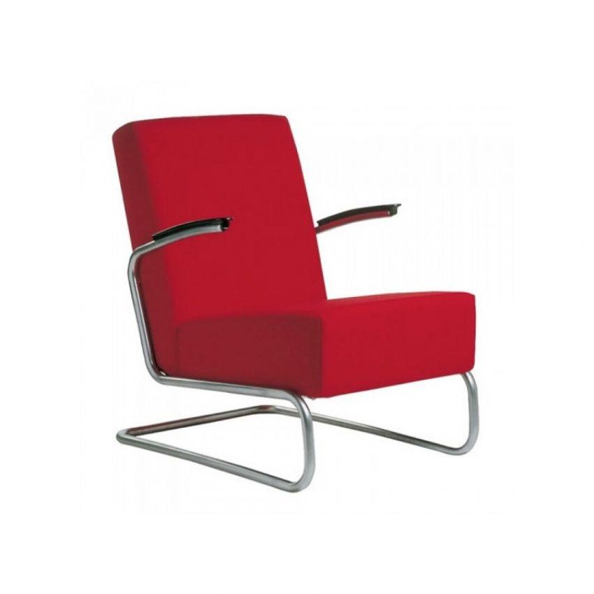 Dutch Design Stoelen Gispen.Dutch Originals Gispen 405 Van Til Interieur