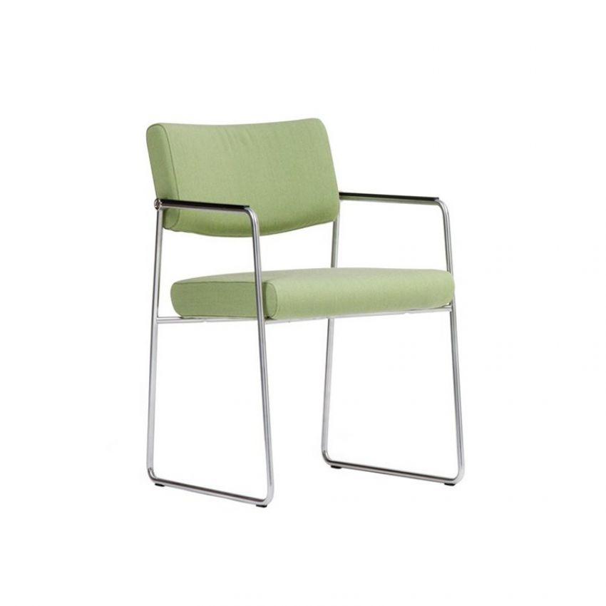 Harvink Design Salontafel.Harvink Duck Van Til Interieur