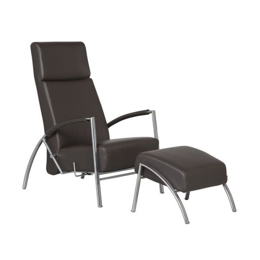 Harvink Fauteuil Club.Harvink Club Relax