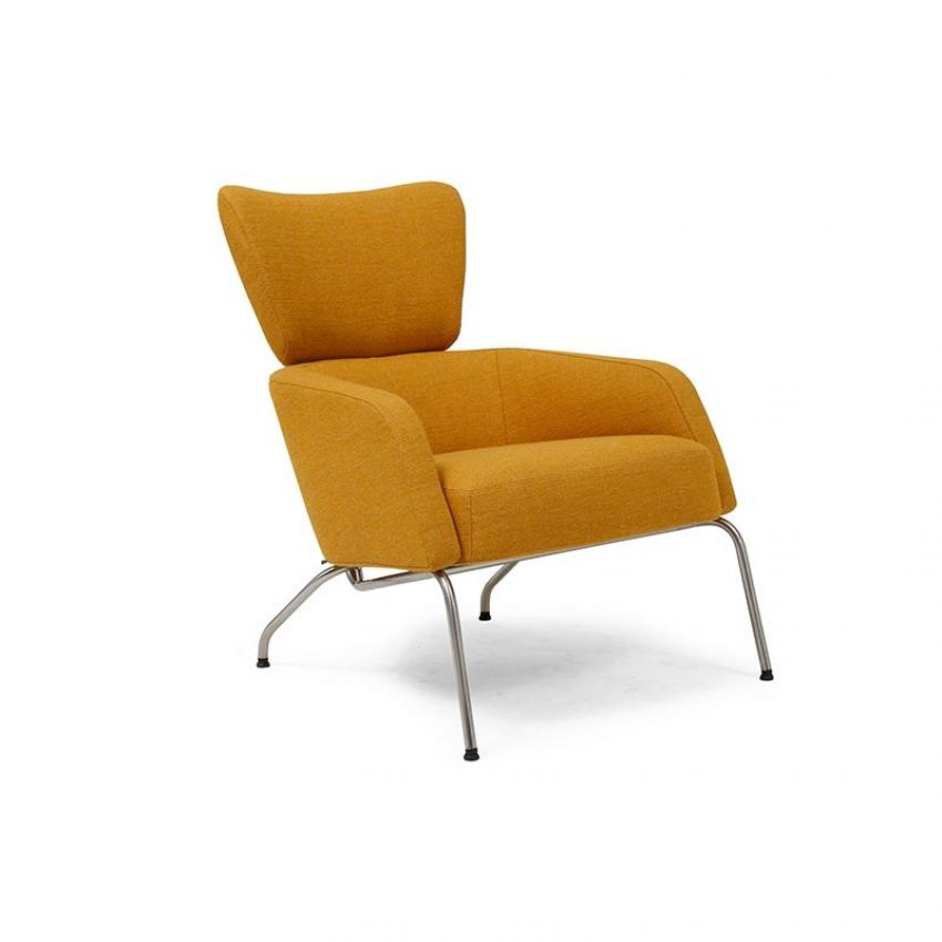 Harvink De Club Fauteuils.Harvink Clip Van Til Interieur