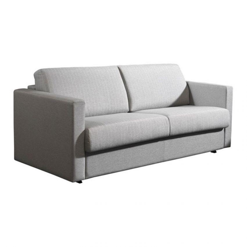 Peachy Sofa Bed Piu Slaapbank Van Til Interieur Van Til Interieur Machost Co Dining Chair Design Ideas Machostcouk