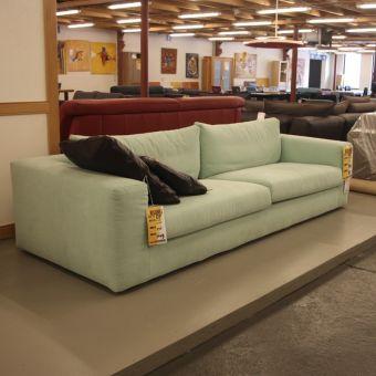 Linteloo Easy Living Hoekbank.Linteloo Design Bij Van Til Interieur
