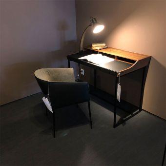 Bureaustoelen bij Van Til Interieur